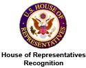 Washington State House of Representatives Resolution 4696